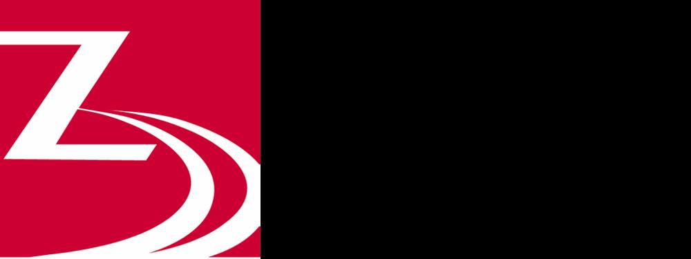 ziff-davis-logo.png