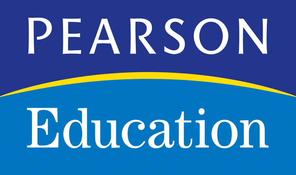 pearson-logo.png