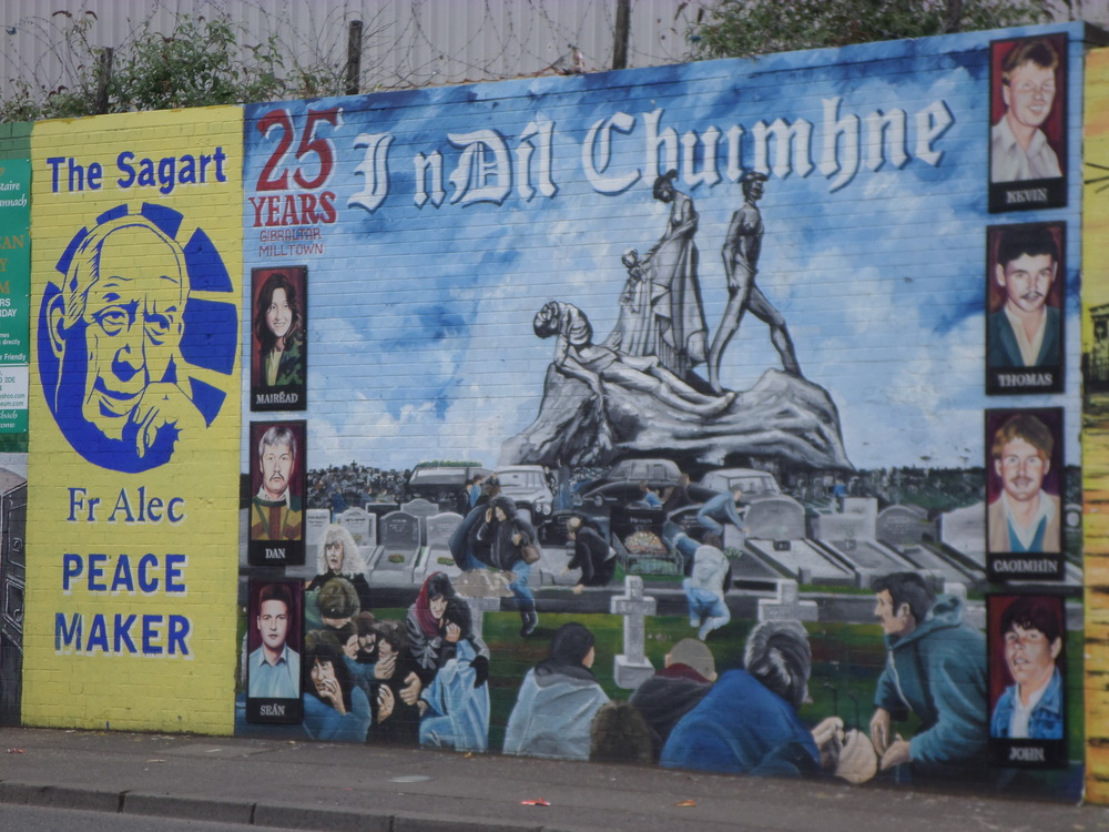 Belfast_SAM_0333.JPG