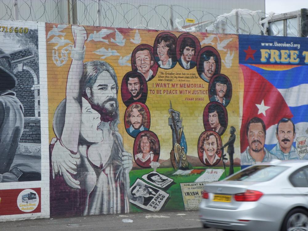 Belfast_SAM_0334.JPG