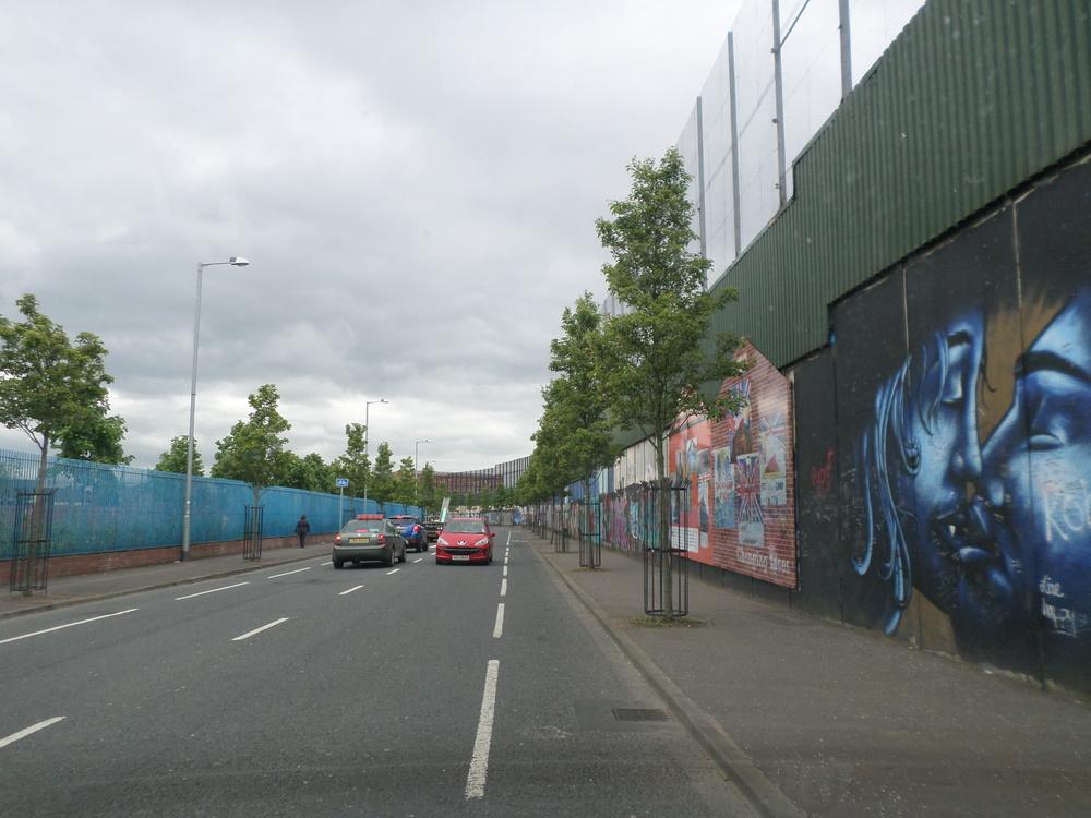 Belfast_SAM_0340.JPG