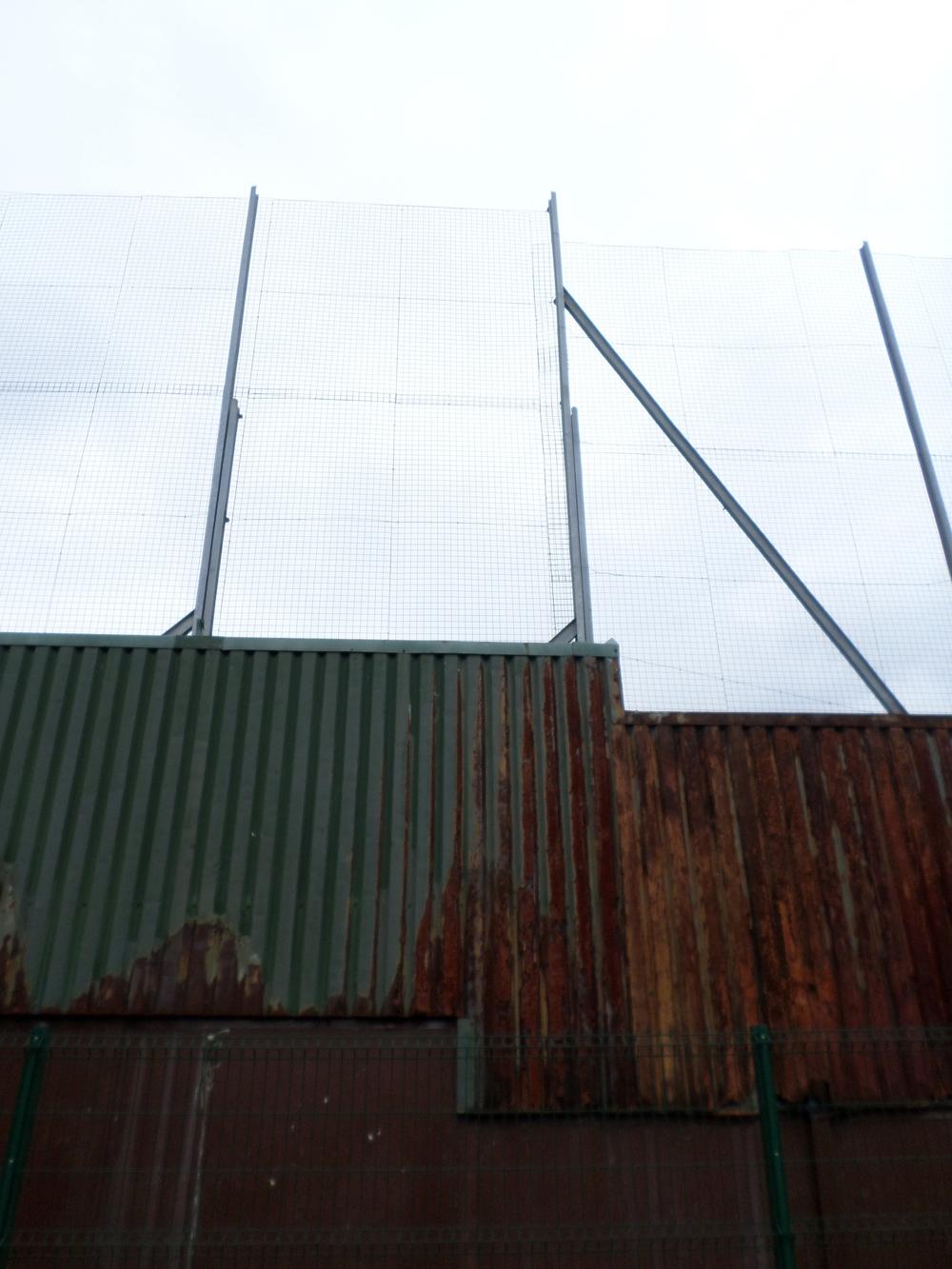 Belfast_SAM_0339.JPG