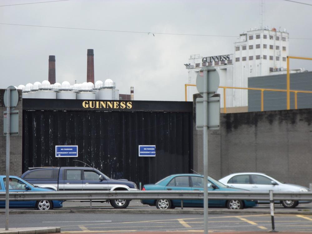 Dublin_SAM_0385.JPG