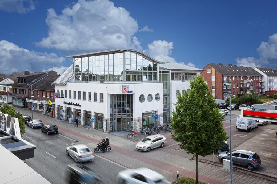 Zahnzentrum-Rheine Foto