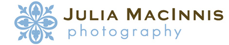 Julia MacInnis Photography