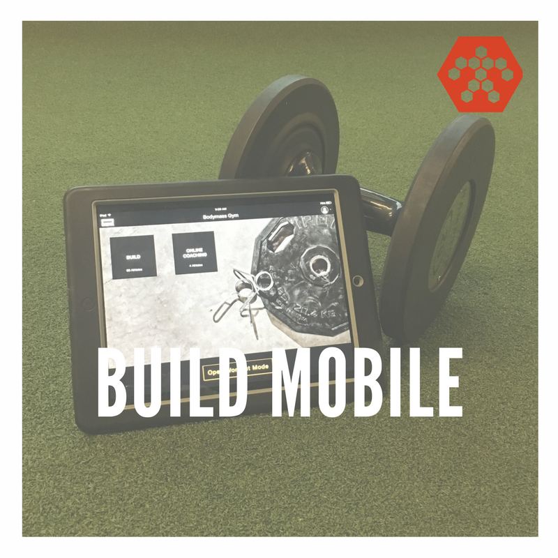 Build Mobile.png