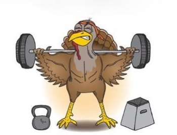 turkey-working-out.jpg