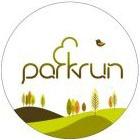 parkrun_logo_jpg_200.jpg