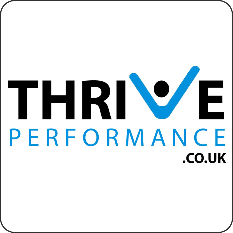 Thrive-performance.jpg