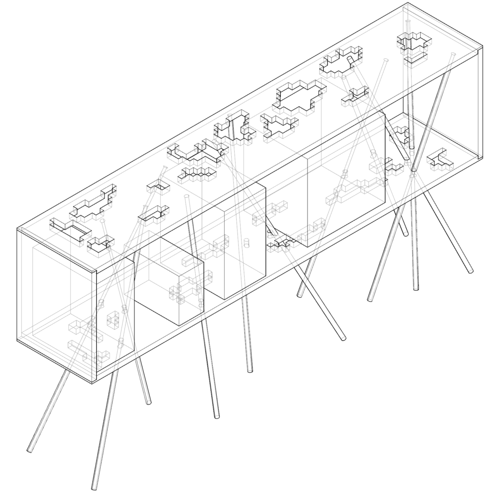 Cloud Credenza_axonometric.png