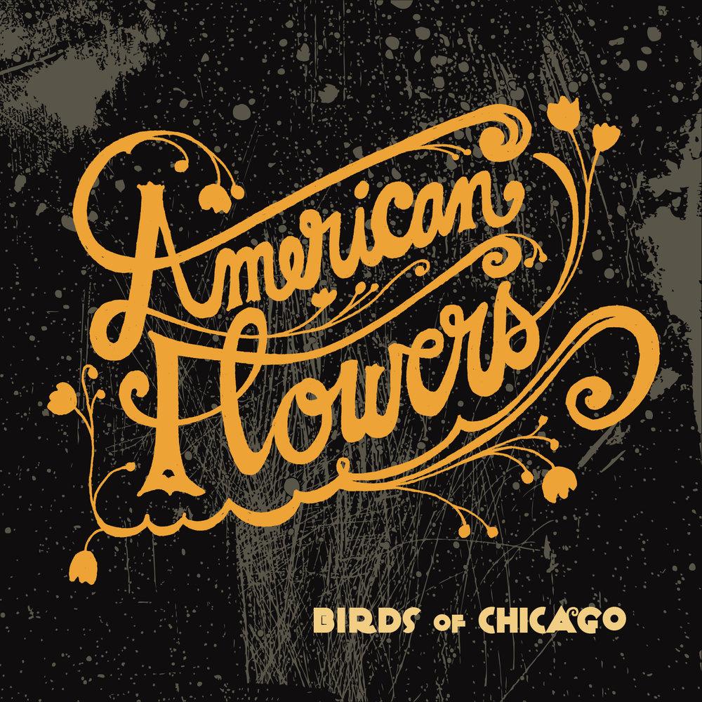 BirdsofChicago_AmericanFlowers_72dpi-digi.jpg