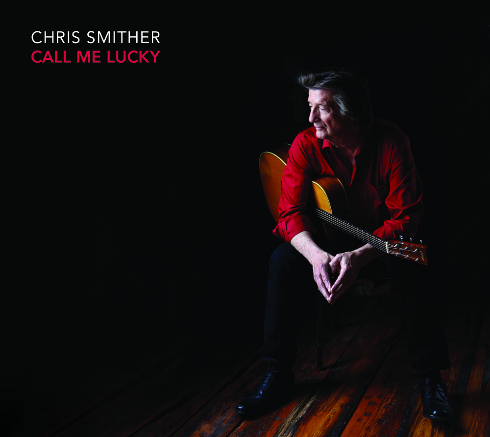 SIG CD 2093 Chris Smither • Call Me Lucky.jpg
