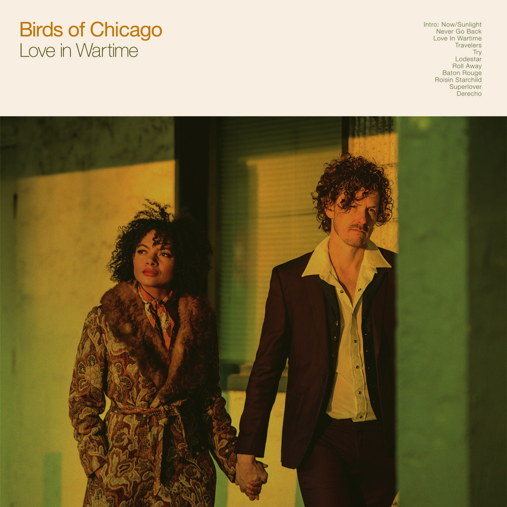 SIG CD 2094 Birds of Chicago - Love In Wartime.jpeg