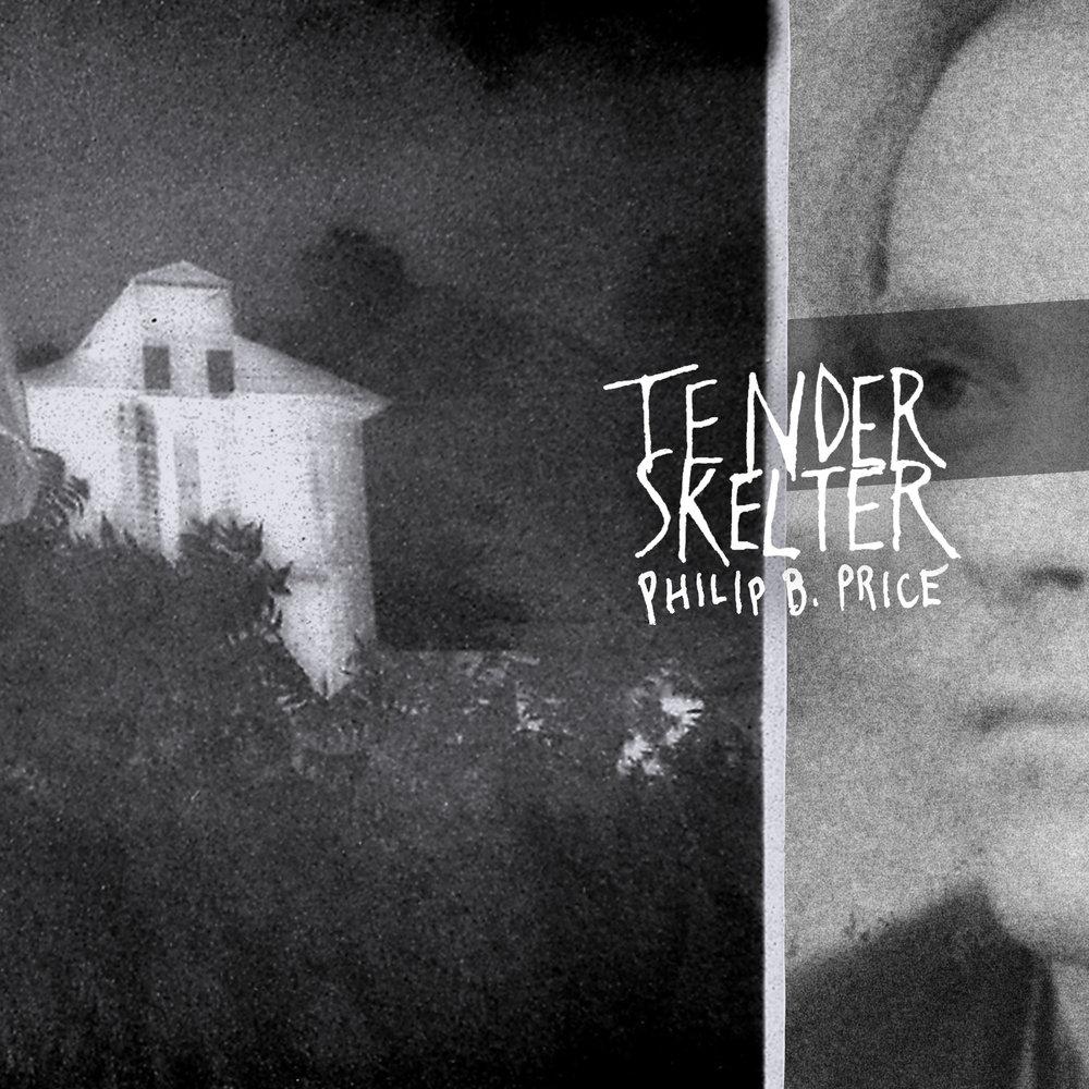 SIG-CD-2103 - 1991 TENDER SKELTER-txt-NEW.jpeg