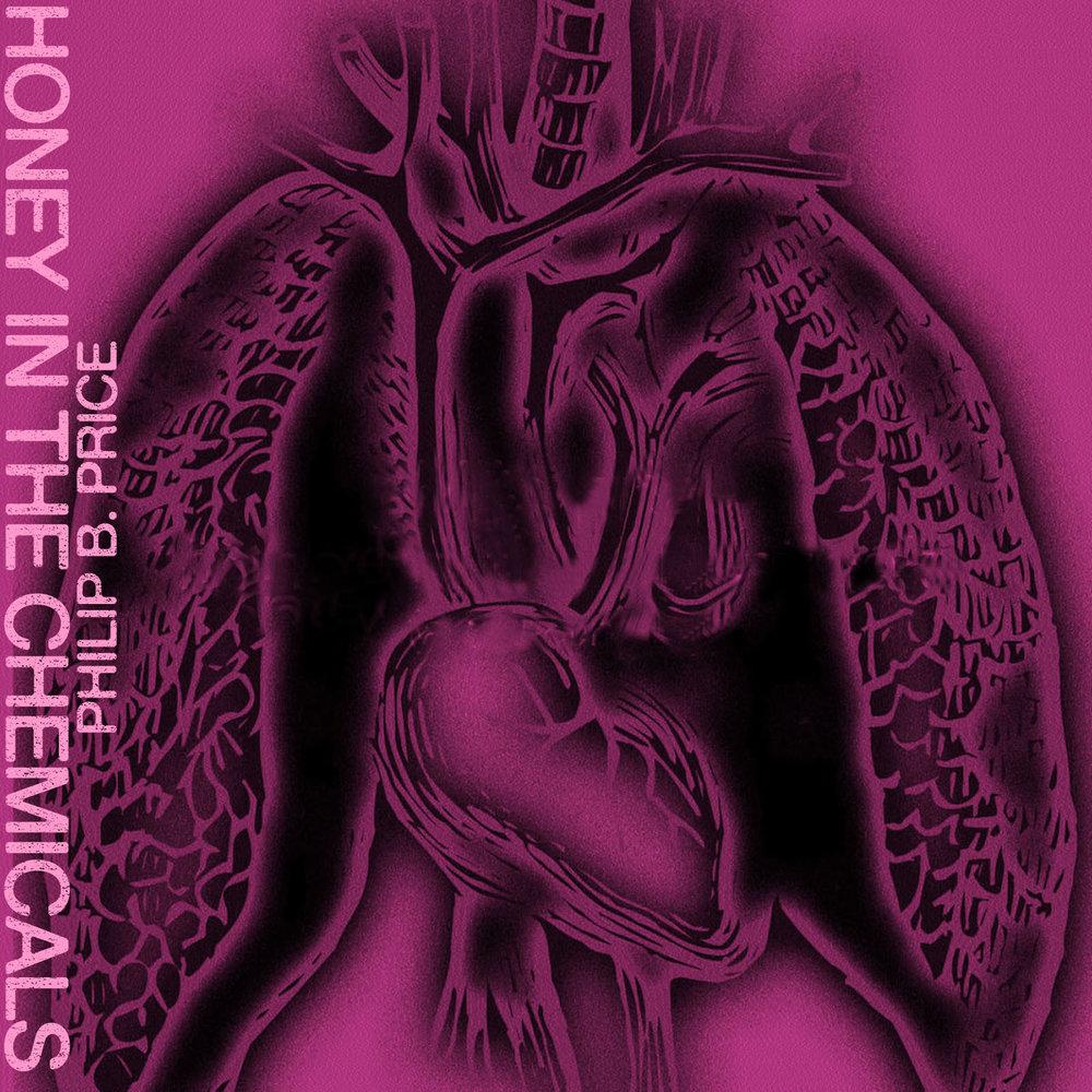 SIG-CD-2109 - 2003 HONEYINTHECHEMICALS-txt.jpg