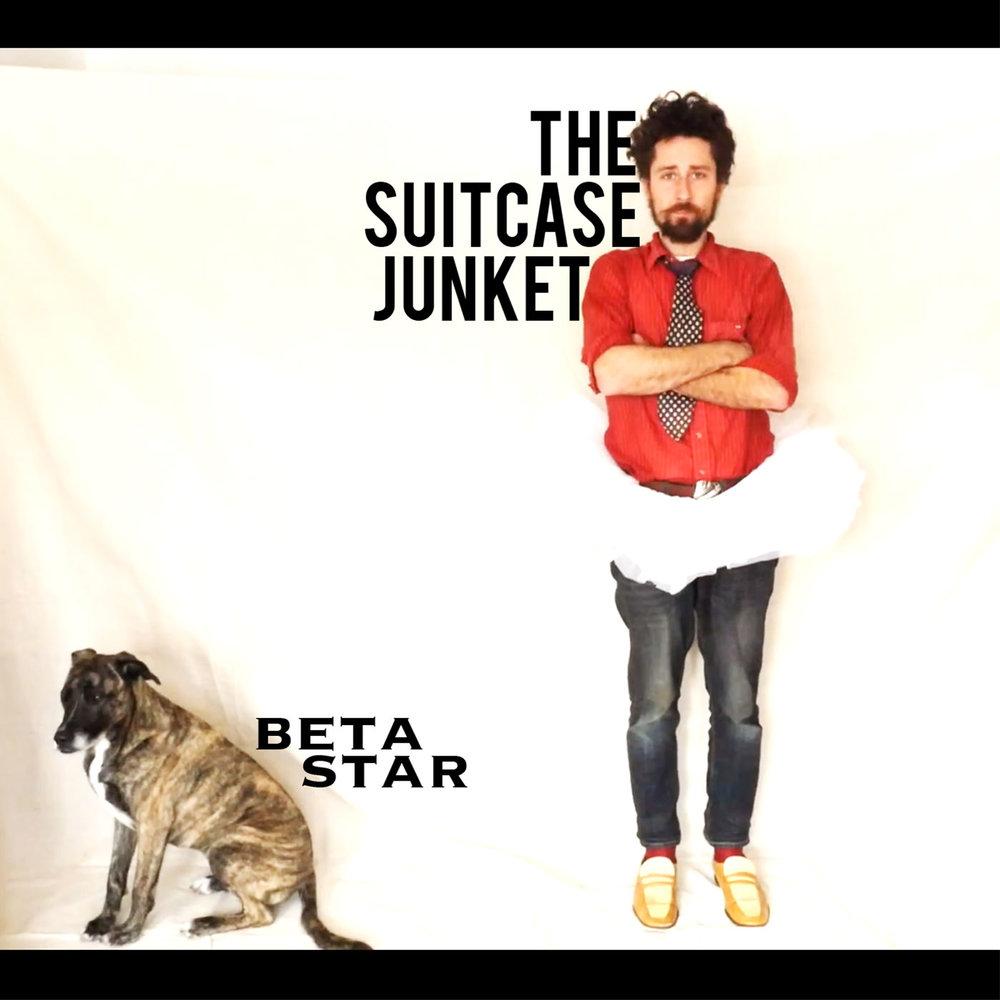BetaStar-Single-Art.jpg