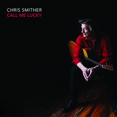 SIG CD 2093 Chris Smither • Call Me Lucky-400x400.jpg