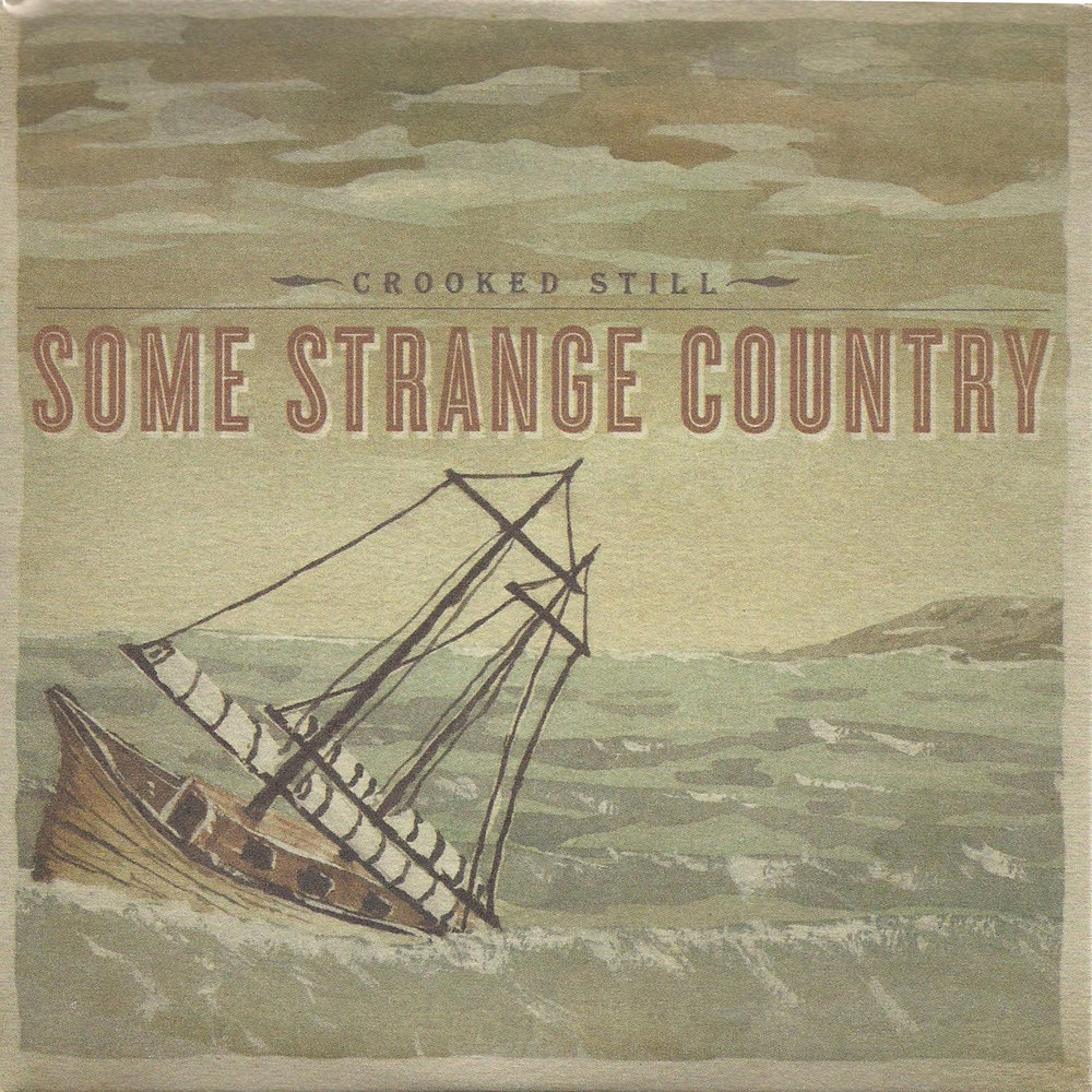 SIG-2029-COVER-SOMESTRANGECOUNTRY.jpg