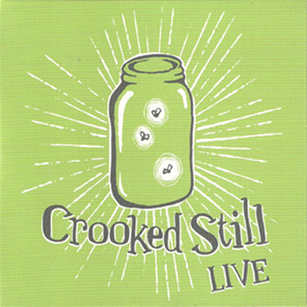 crooked still live.jpg