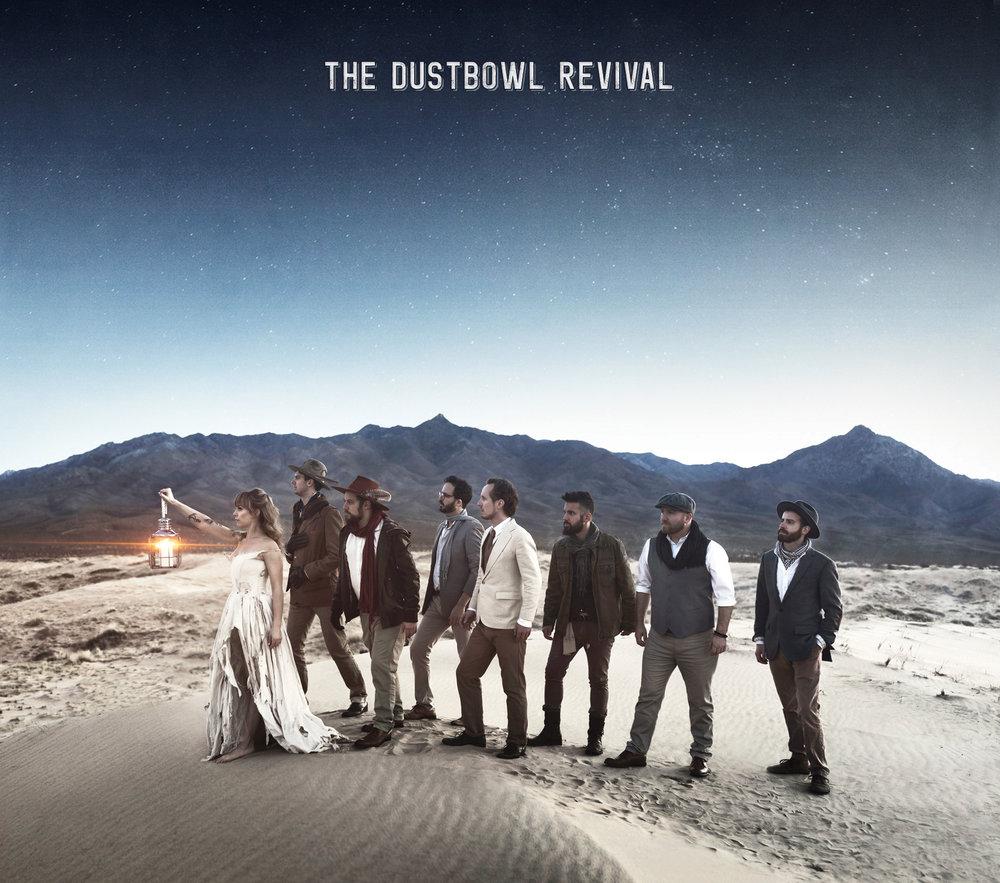 DustbowlRevival_CoverArt.jpg