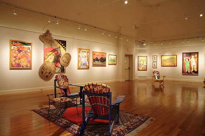 12-Gallery+Chairs1.jpg