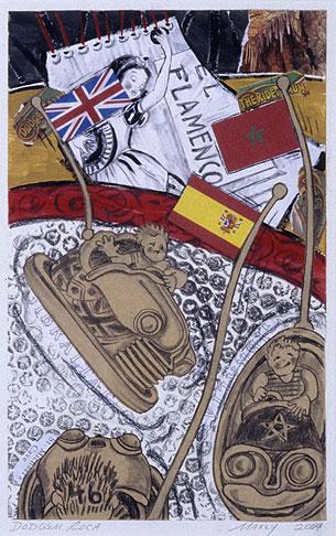 Gibraltar6.jpg