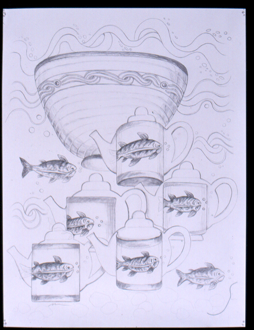 adirondack fish.jpg