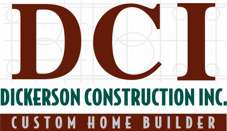 DCI Custom Home Builder