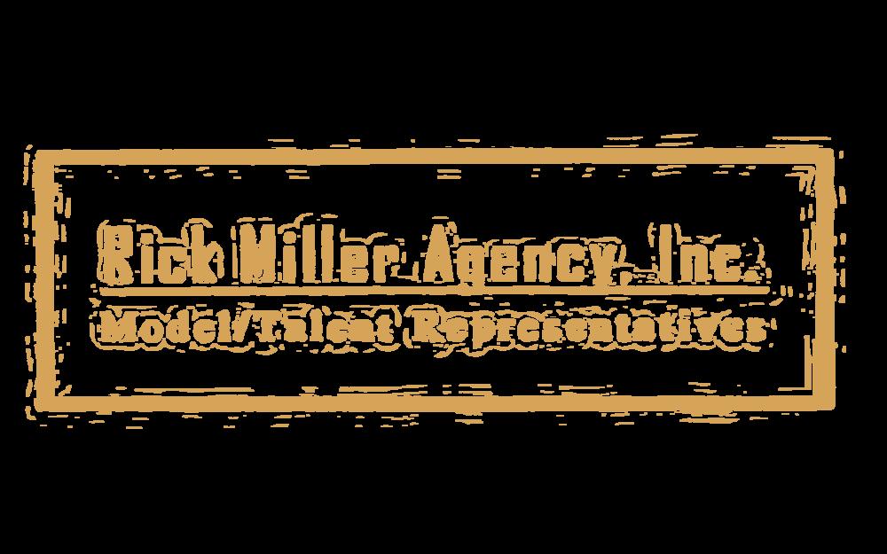 RickMiller_Logo_Gold.png