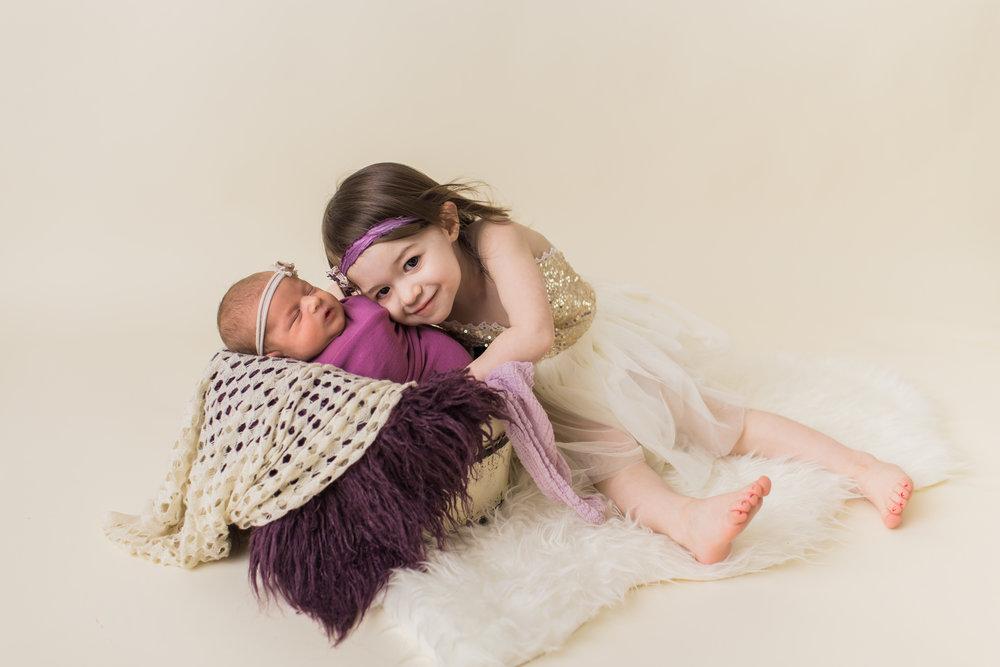Frankie-newborn-11.jpg