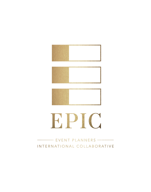 EPIC Wedding & Event Planning Courses