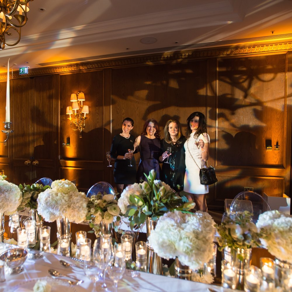 Gallery Epic Wedding Event Planning Courses