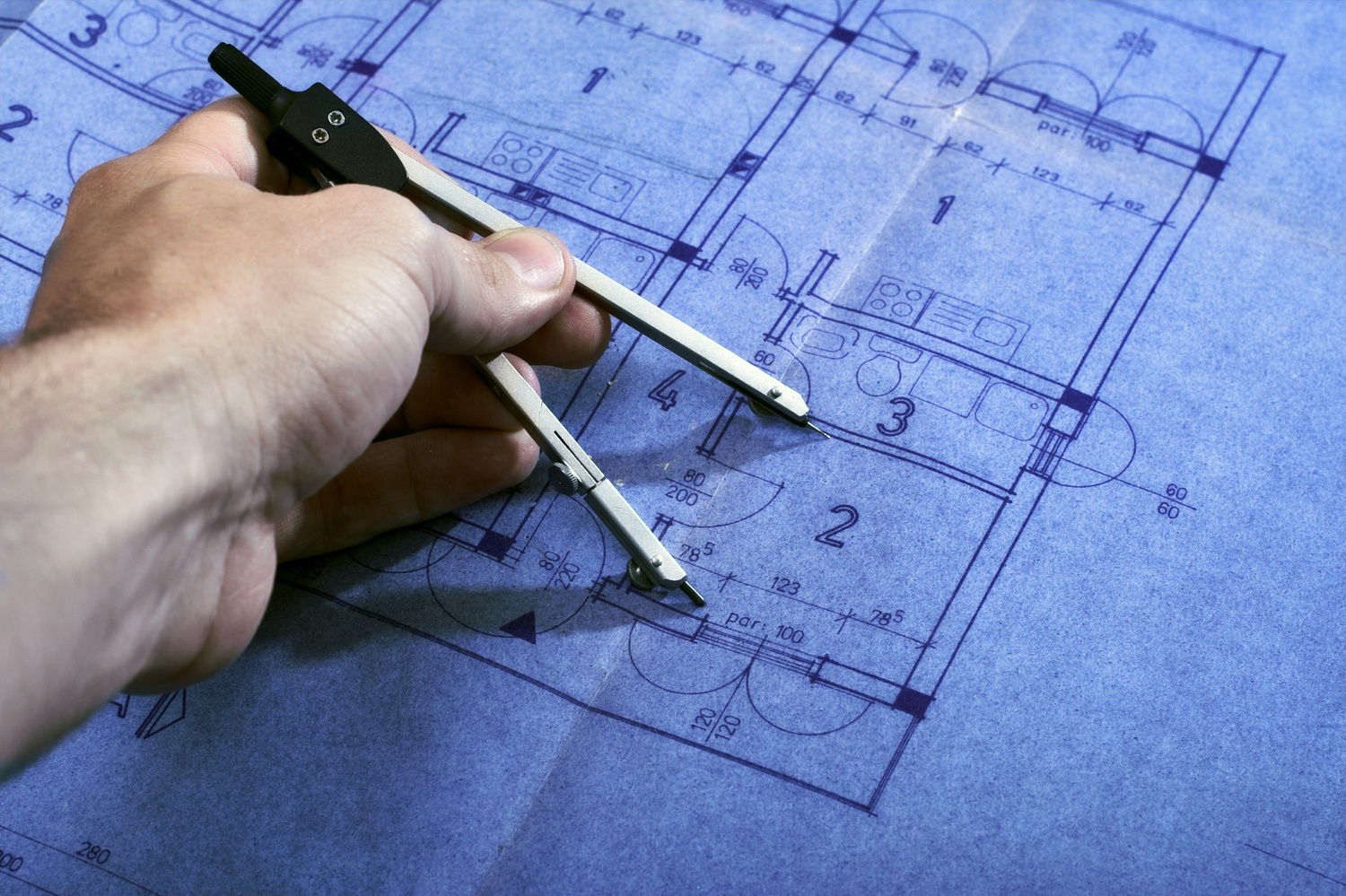 Blueprint review dalton interiors blueprint 2g malvernweather Choice Image