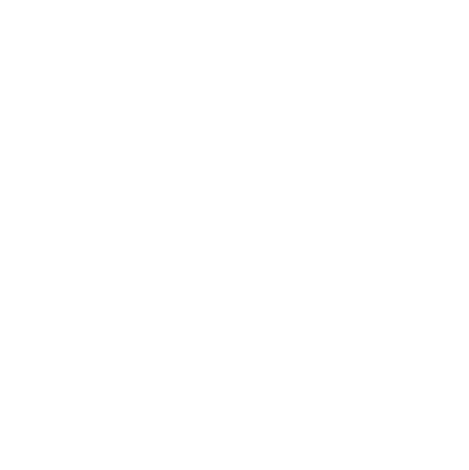 Lilliputian Surgical Society Logo