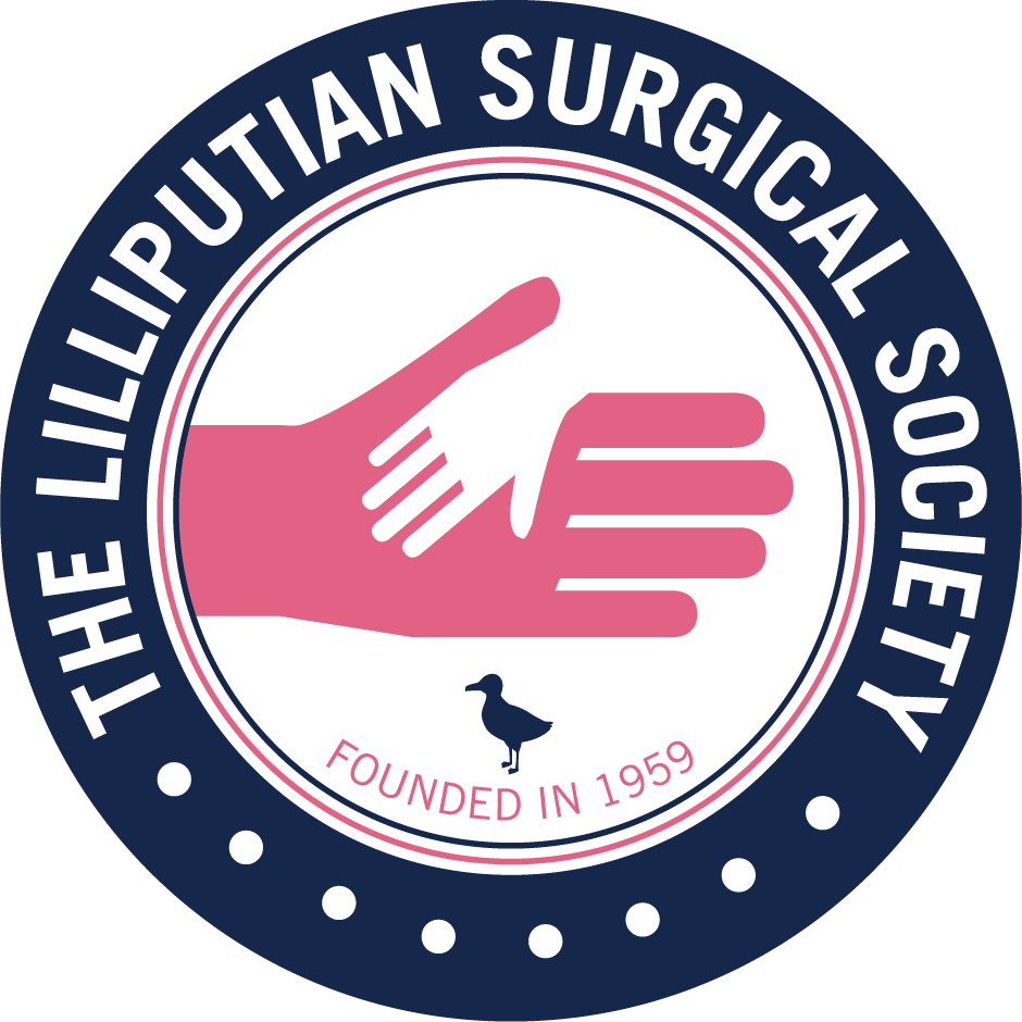 Lilliputian Surgical Society