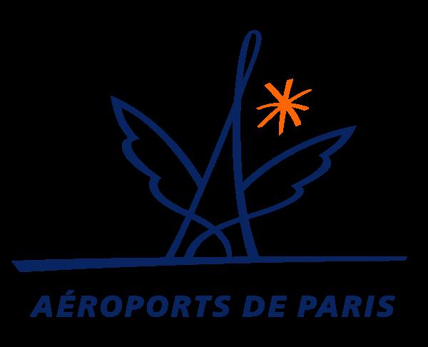 aeroports_de_paris_adp.png