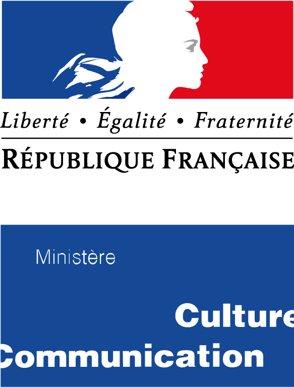 Logo_ministere_culture_et_communication_(Marianne).png