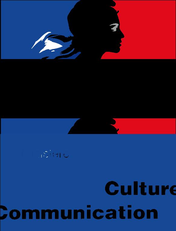 Logo_ministere_culture_et_communication_(Marianne).png