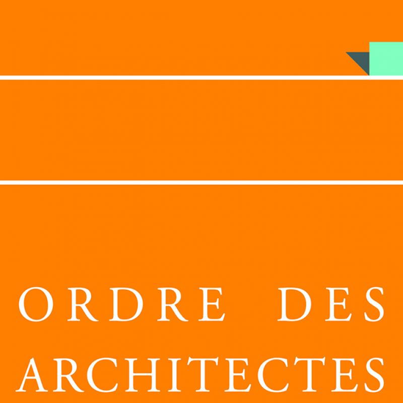 ordre-des-architectes-52c3f2f2f3130_full.png