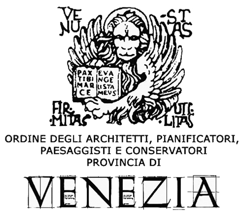 Ordrearchi Venise.jpg