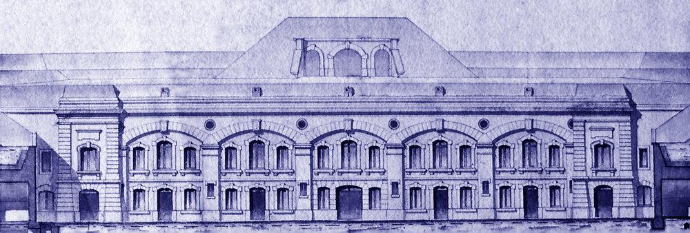 facade caserne_bleue.jpg