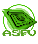 asfv-transparent.png