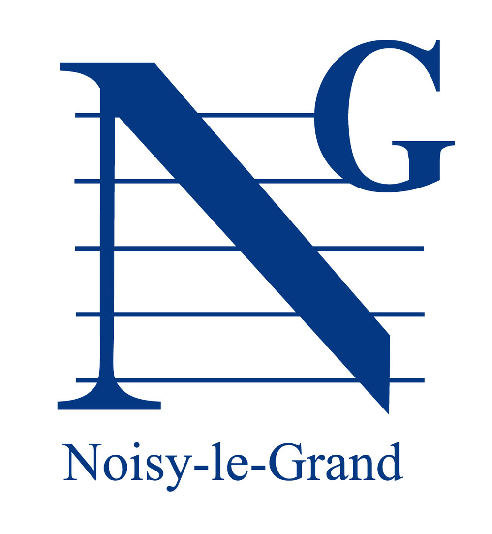 Logo-Noisy-le-Grand.jpg