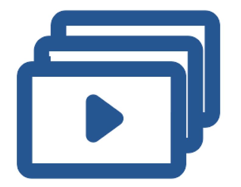 Videos-b.png