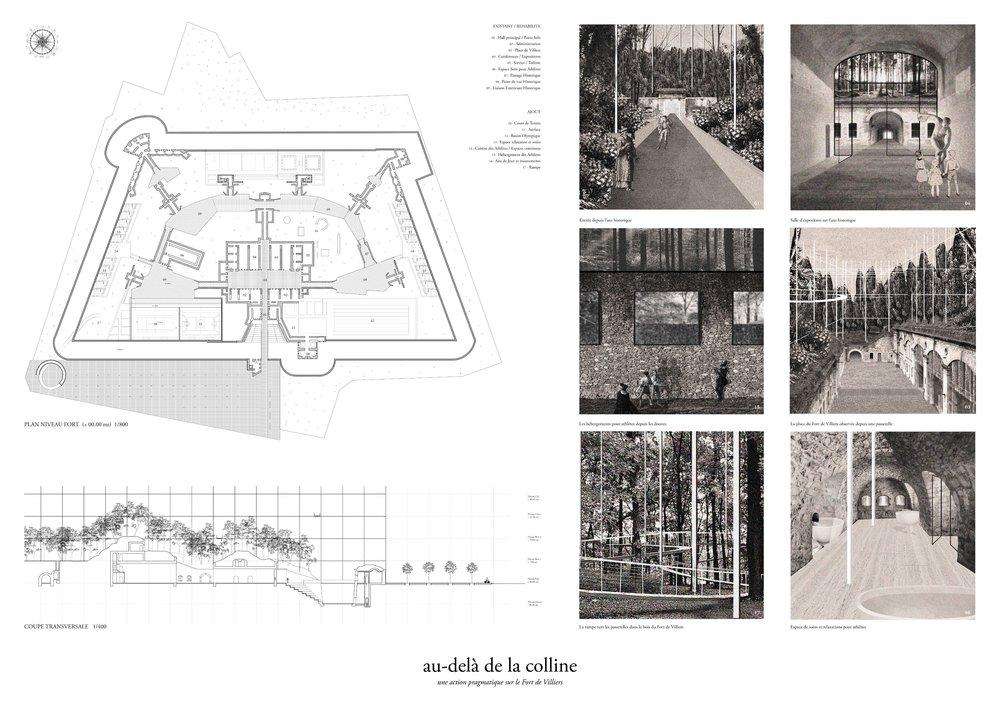 AU-DELA-DE-LA-COLLINE_3.jpg