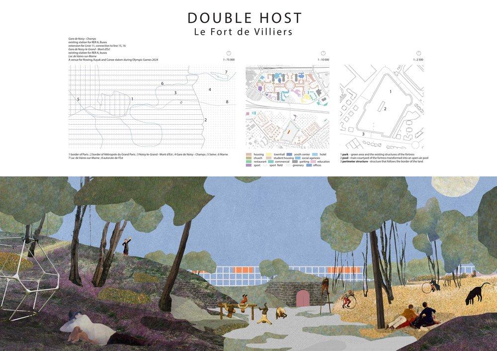 DOUBLE-HOST_1.jpg