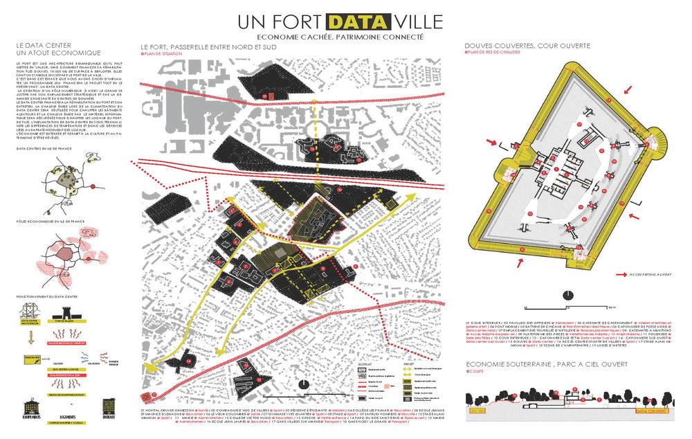 UN-FORT-DATA-VILLE_1.jpg