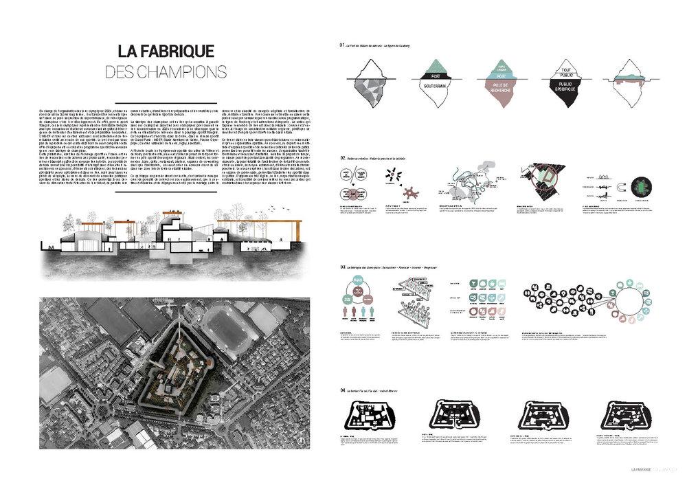 LA-FABRIQUE-DES-CHAMPIONS_1.jpg