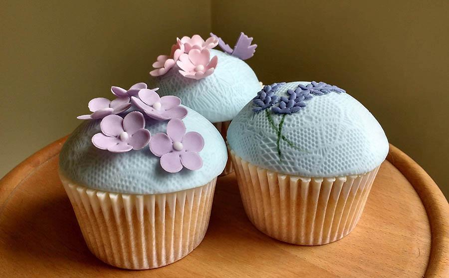 Domed cupcakes.jpg