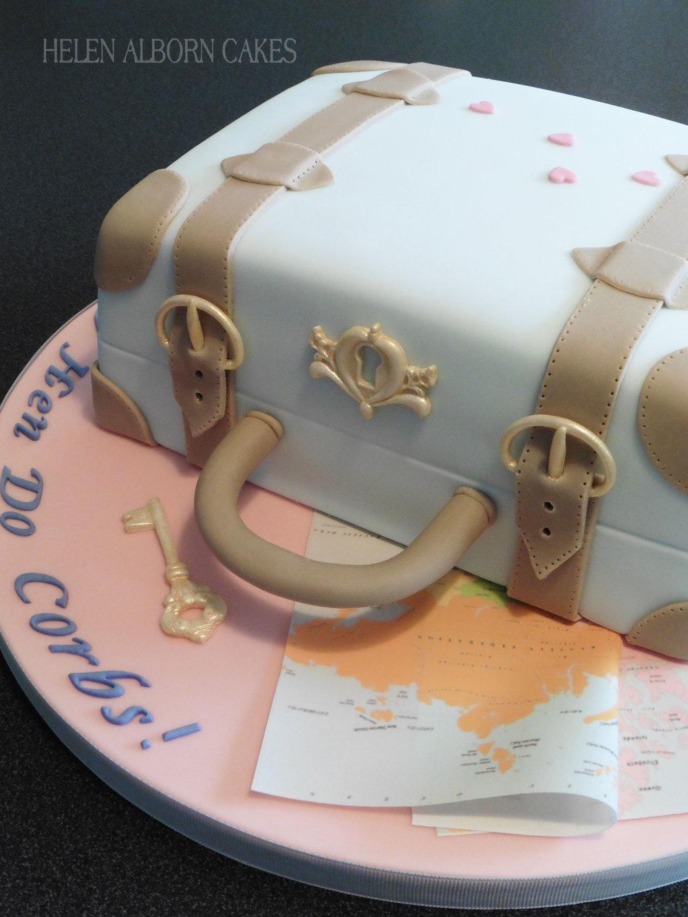 Suitcase cake copy 3.jpg